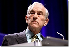 ron-paul-1024x682
