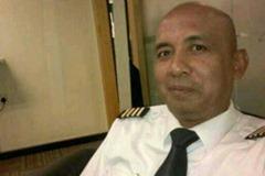 MH370zaharie-ahmad-shah.w529.h352