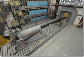 railgun_test-3