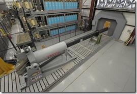railgun_test-3