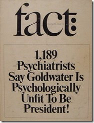 goldwater57