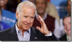 pic_giant_082113_SM_Run-Joe-Run-Joe-Biden_1