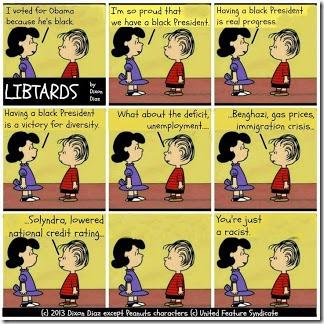Libtards1