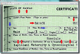 Obama-long-form-birth-certificate-1024x686