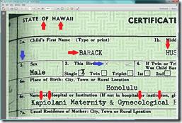 Obama-long-form-birth-certificate-1024x686