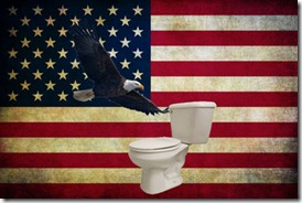 toilet-eagle-flag