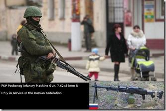 630x421xPKP-Machine-Gun-Imgur-900x602.jpg.pagespeed.ic.OxZtukFTzA
