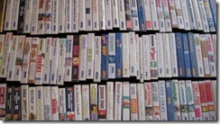 ebay-games-collection