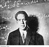niels-bohr-google-doodle-inspiration-7-pics