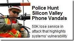 police-hunt-silicon-valley-phone-vandals