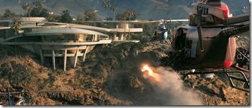 iron-man-3-malibu-home-destruction