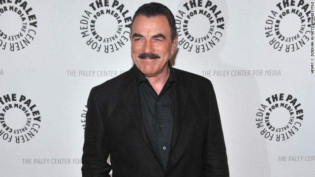 Excellent photo tom selleck nu can consult
