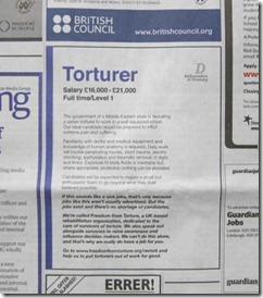 media_images_Torturer2_525
