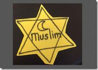 muslimstar
