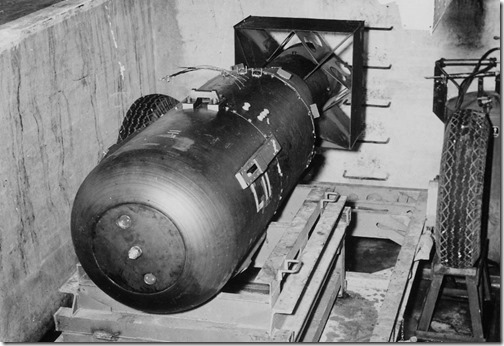 LittleBoy, Aug1945s_w21_29-1246M