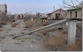Aralsk7-24