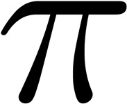 pi_symbol