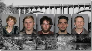 Cleveland-Bridge-Suspects-cropped-proto-custom_28