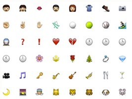 emojis-400x300