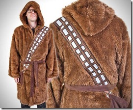 Star-Wars-Chewbacca-Robe