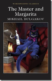 the_master_and_margarita_by_mikhail_bungakov