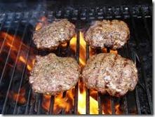 burgergrill23