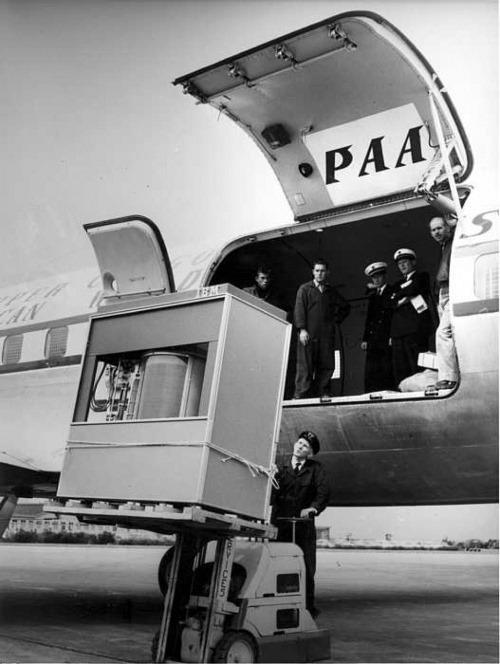 IBM5MBDrive1957aTOBEsr