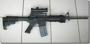 AR15_A3_Tactical_Carbine_pic1