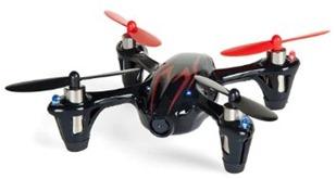 dronemine