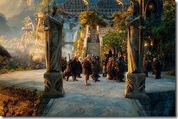 hobbit48fps