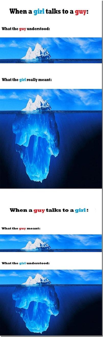 men_vs_women_3