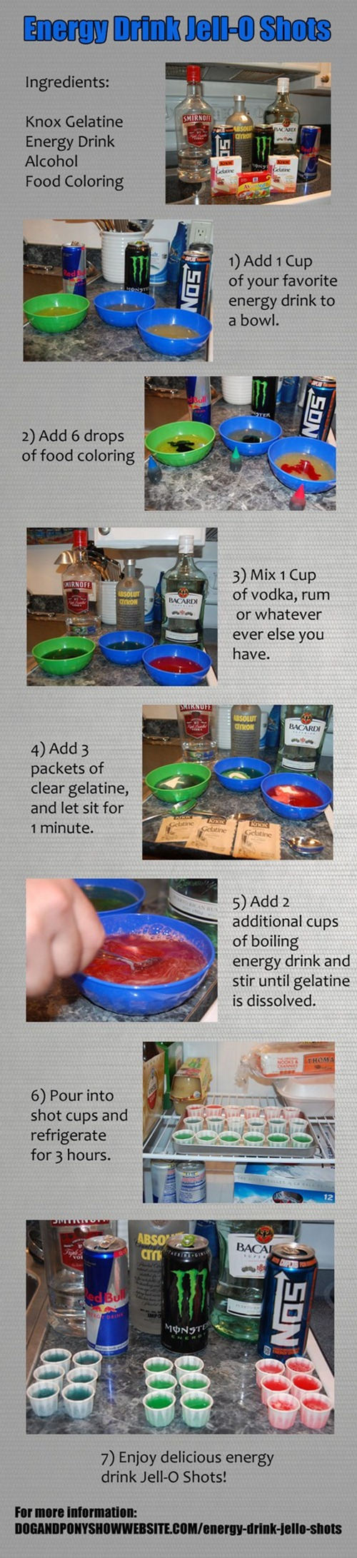 how-to-make-red-bull-jell-o-shots-of-the-day