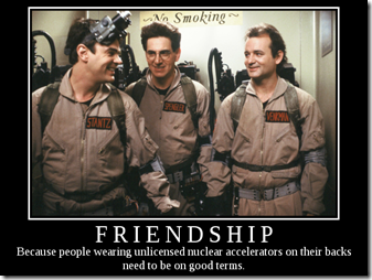 ghostbusters-friendship-demotivational