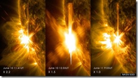 sungodo-SUN-XCLASS-SOLAR-FLARES-570