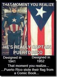 CaptainPuertoRico
