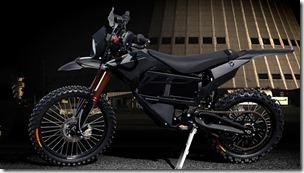 zero-motorcycles-mmx.si