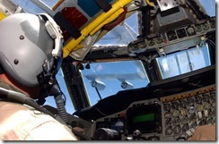 b-52-stratofortress-cockpit-920-0