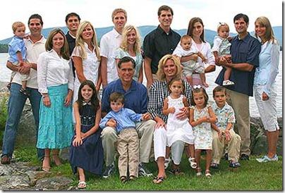 mittfamily1