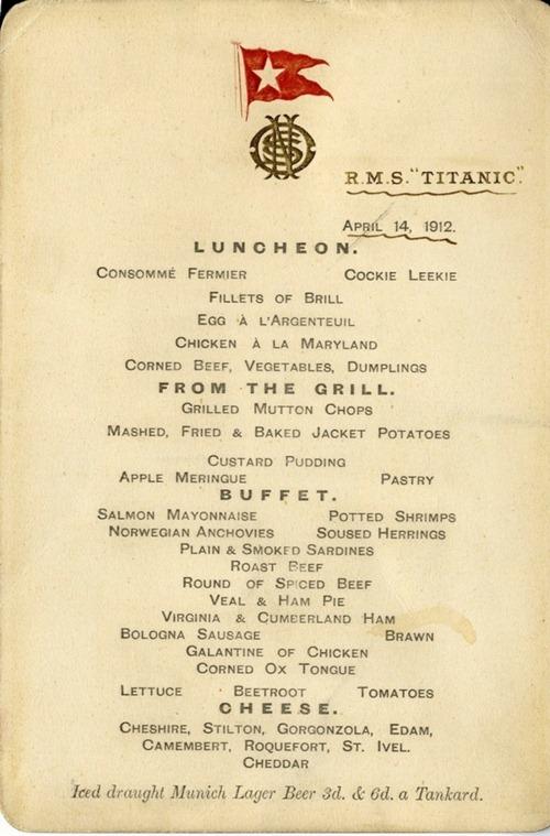 titanic002-49