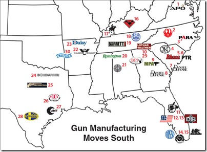 Guns_Go_South_Map2