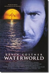 waterworld305990_v1