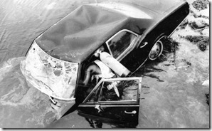 ted_kennedys_car_at_chappaquiddick