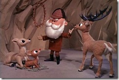Rudolph-parents-and-Santa-rankin--bass_s640x427