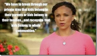 melissa-harris-perry-children-belong[2]