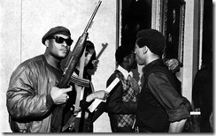 blackpanthers234