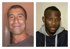 Two-Muslim-heroes-of-Charlie-Hebdo-and-Hyper-Casher-620x435