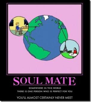 soulmate-joke-269x300