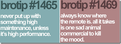brotips234
