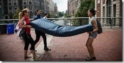 carryweightmatt