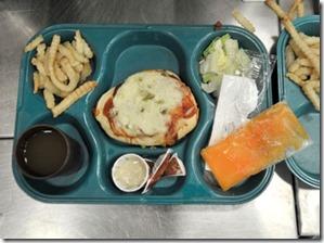 foodprisonschool